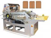 WF160信封纸袋机